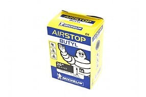 Michelin C4 Airstop 26 Tube