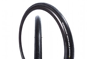 Michelin Krylion 2 Endurace Road Tire