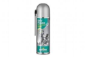Motorex Dry Power Lube - Spray Can