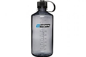 Nalgene Narrow Mouth Water Bottle