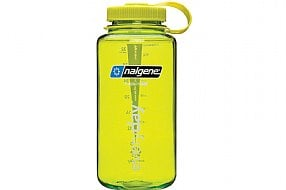 Nalgene Wide Mouth Water Bottle