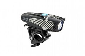 NiteRider Lumina 1200 Boost Front Light