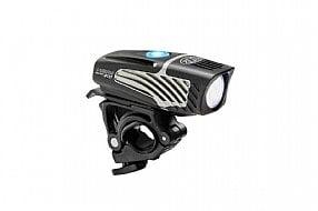 NiteRider Lumina Micro 900 Front Light