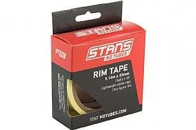 Stans NoTubes Rim Tape
