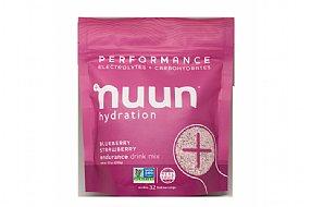 Nuun Performance - 32 Servings