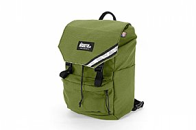 North St Bags Morrison Backpack Pannier