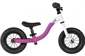 Norco Bicycles Girls Mermaid 10 Run Bike