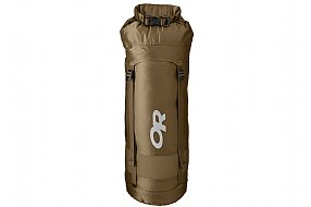 Outdoor Research Airpurge Dry Compression Sack