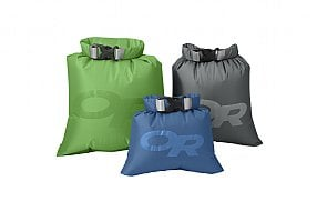 Outdoor Research Dry Ditty Sacks 3 Pack