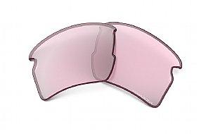 Oakley Flak 2.0 XL Replacement Lenses