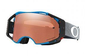 Oakley Airbrake MTB Greg Minnaar SIG Goggles