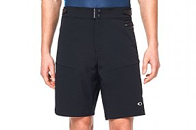 Oakley Mens MTB Trail Short