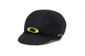 Oakley Tour De France LTD Cap
