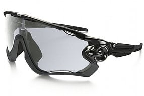 Oakley Jawbreaker Photochromic Sunglasses