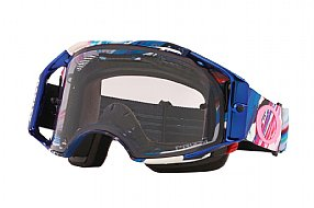Oakley Kokoro Airbrake MTB Goggles