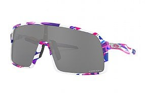 Oakley Kokoro Sutro Sunglasses
