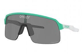Oakley Origins Sutro Lite Sunglasses