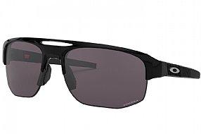 Oakley Mercenary Sunglasses