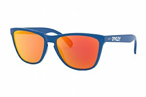 Oakley Frogskins 35th Anniversary Sunglasses