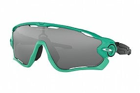 Oakley Origins Jawbreaker Sunglasses