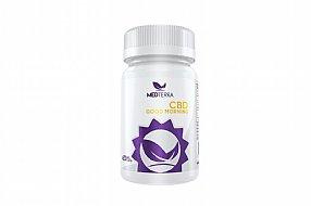 Medterra CBD Good Morning Tablets (Bottle of 60)