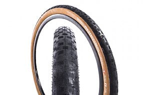 Soma Fabrications Shikoro TR Allroad 700c Tire