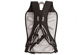 Ortlieb Backpack Carrying System for Panniers