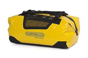 Ortlieb Duffle Bag