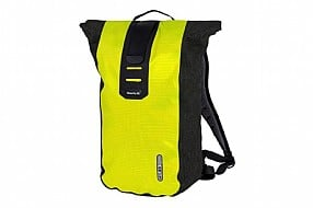 Ortlieb Velocity High Visibility 23L Daypack