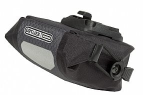 Ortlieb Saddle Bag Micro