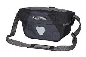 Ortlieb Ultimate 6S Plus Handlebar Bag