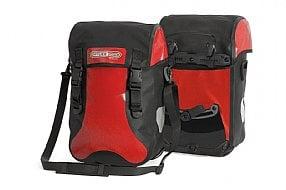 Ortlieb Sport Packer Classic Pannier Set