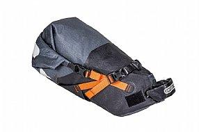 Ortlieb Seat Pack