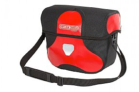 Ortlieb Ultimate Six Classic Handlebar Bag