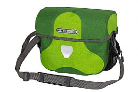 Ortlieb Ultimate Six Plus Handlebar Bag