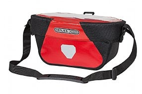 Ortlieb Ultimate 6S Classic Handlebar Bag