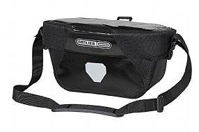 Ortlieb Ultimate 6S Classic Handlebar Bag