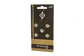 Origin8 Steel Single Chainring Bolts