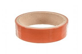 Orange Seal Cycling Rim Tape