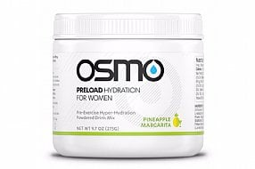 Osmo Womens Preload Hydration (20 Servings)
