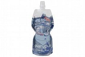 Platypus SoftBottle - 1L