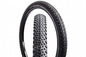 Pirelli Scorpion Trail H 29 Inch MTB Tire