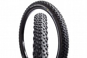 Pirelli Scorpion Enduro M 29 Inch MTB Tire