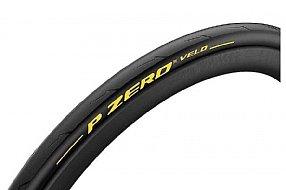 Pirelli PZero Velo Yellow Special Edition Tire