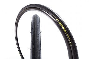 Pirelli PZero Velo Yellow Special Edition Tire