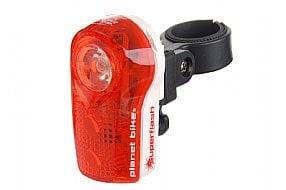 Planet Bike Superflash Tail Light
