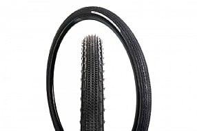 Panaracer GravelKing SK 700c Tire