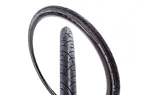 Panaracer RiBMo 700c Wire Bead Road Tire