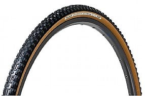 Panaracer Gravel King EXT 700c Tire