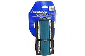 Panaracer Gravel King Limited Edition 700c Gravel Tire